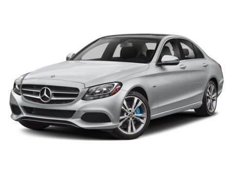 RPMWired.com car search / 2018 Mercedes-Benz C-Class