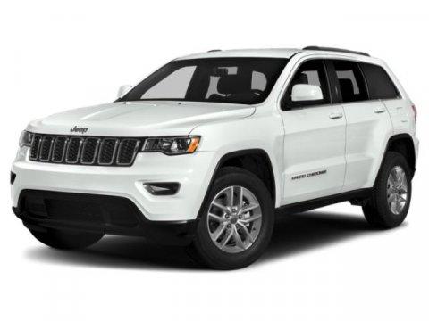 RPMWired.com car search / 2019 Jeep Grand Cherokee