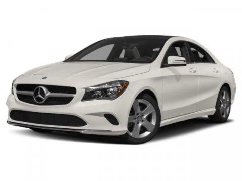 RPMWired.com car search / 2019 Mercedes-Benz CLA