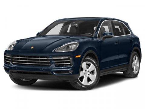 RPMWired.com car search / 2019 Porsche Cayenne