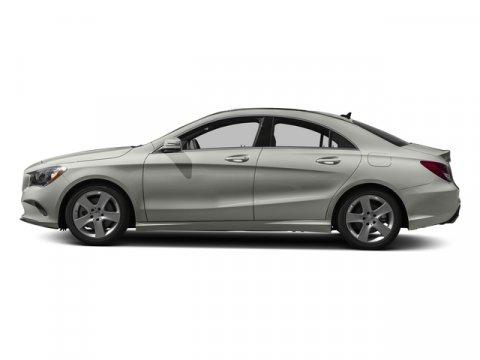 RPMWired.com car search / 2018 Mercedes-Benz CLA
