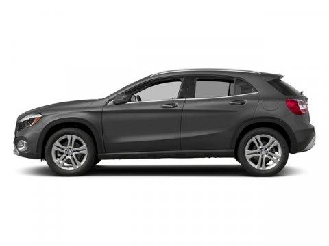 RPMWired.com car search / 2018 Mercedes-Benz GLA