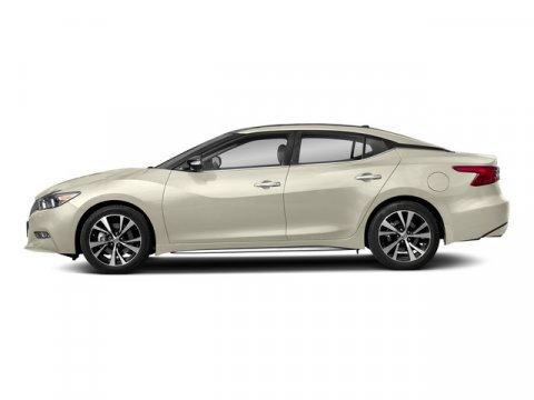 RPMWired.com car search / 2018 Nissan Maxima