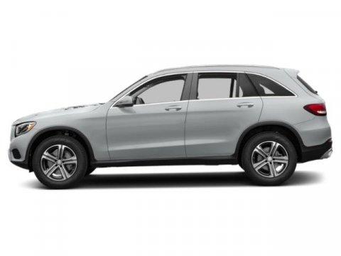 RPMWired.com car search / 2019 Mercedes-Benz GLC