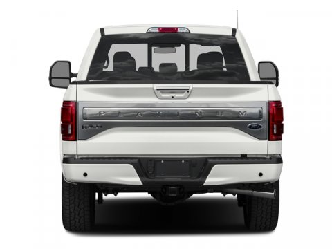 View Ford F-150 details