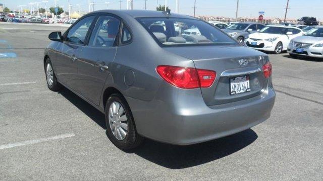 View Hyundai Elantra details