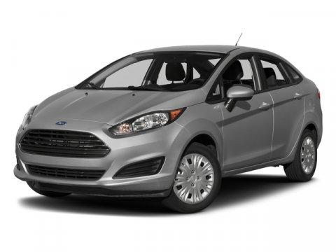View Ford Fiesta details