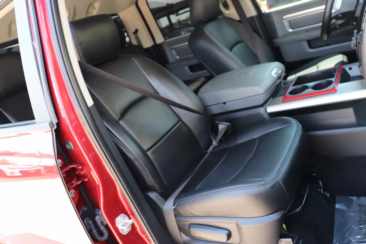 Superb 2015 Ram 2500 4Wd Crew Cab 149 Laramie 3C6Ur5Fl7Fg682358 Gmtry Best Dining Table And Chair Ideas Images Gmtryco