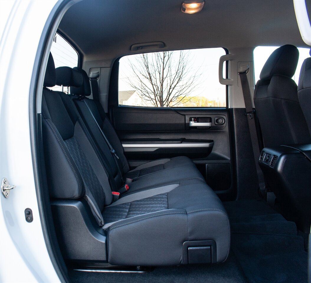 Used 2016 Toyota Tundra in Boise, IDss