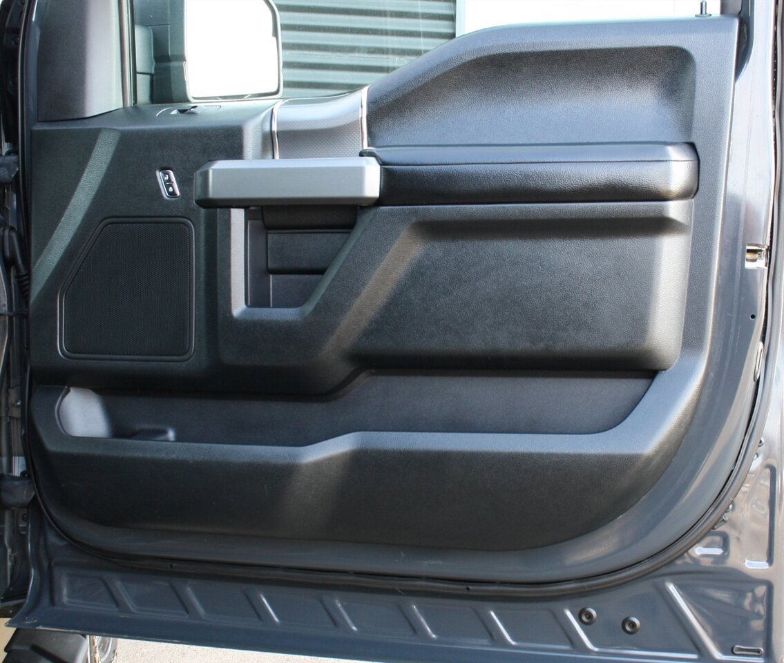 Used 2016 Ford F-150 in Boise, IDss