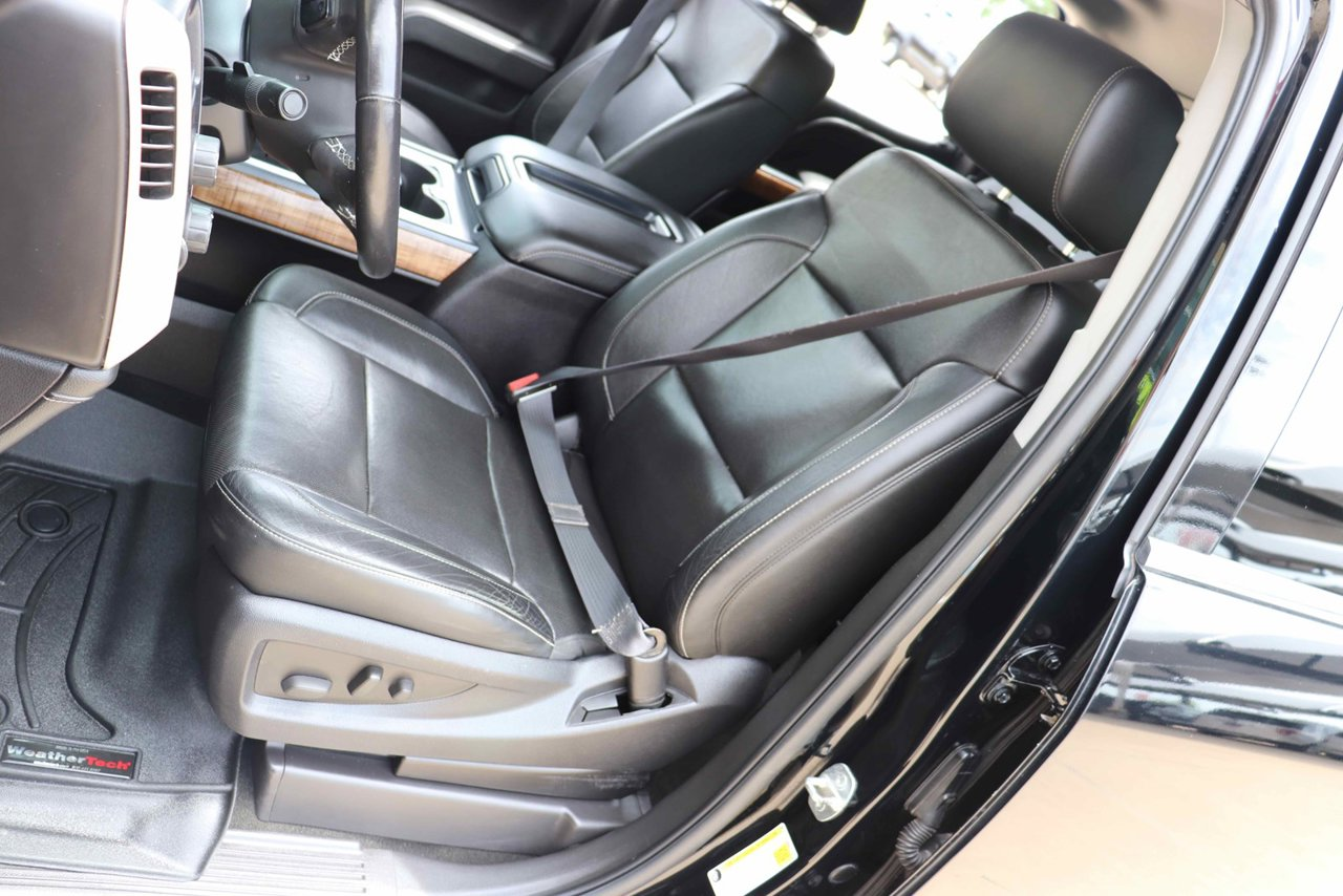 Astonishing 2014 Gmc Sierra 1500 4Wd Crew Cab 153 0 Slt Customarchery Wood Chair Design Ideas Customarcherynet