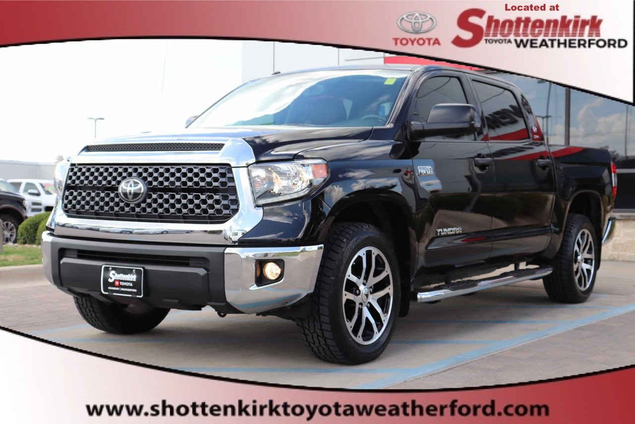 For TOYOTA Tundra 2014 2015 2016 2017 Chrome Tailgate Cover WITH KH+Camera+Text