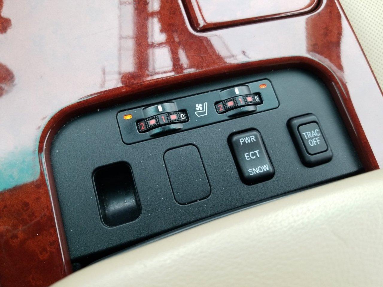 2006 Lexus GS 300 300