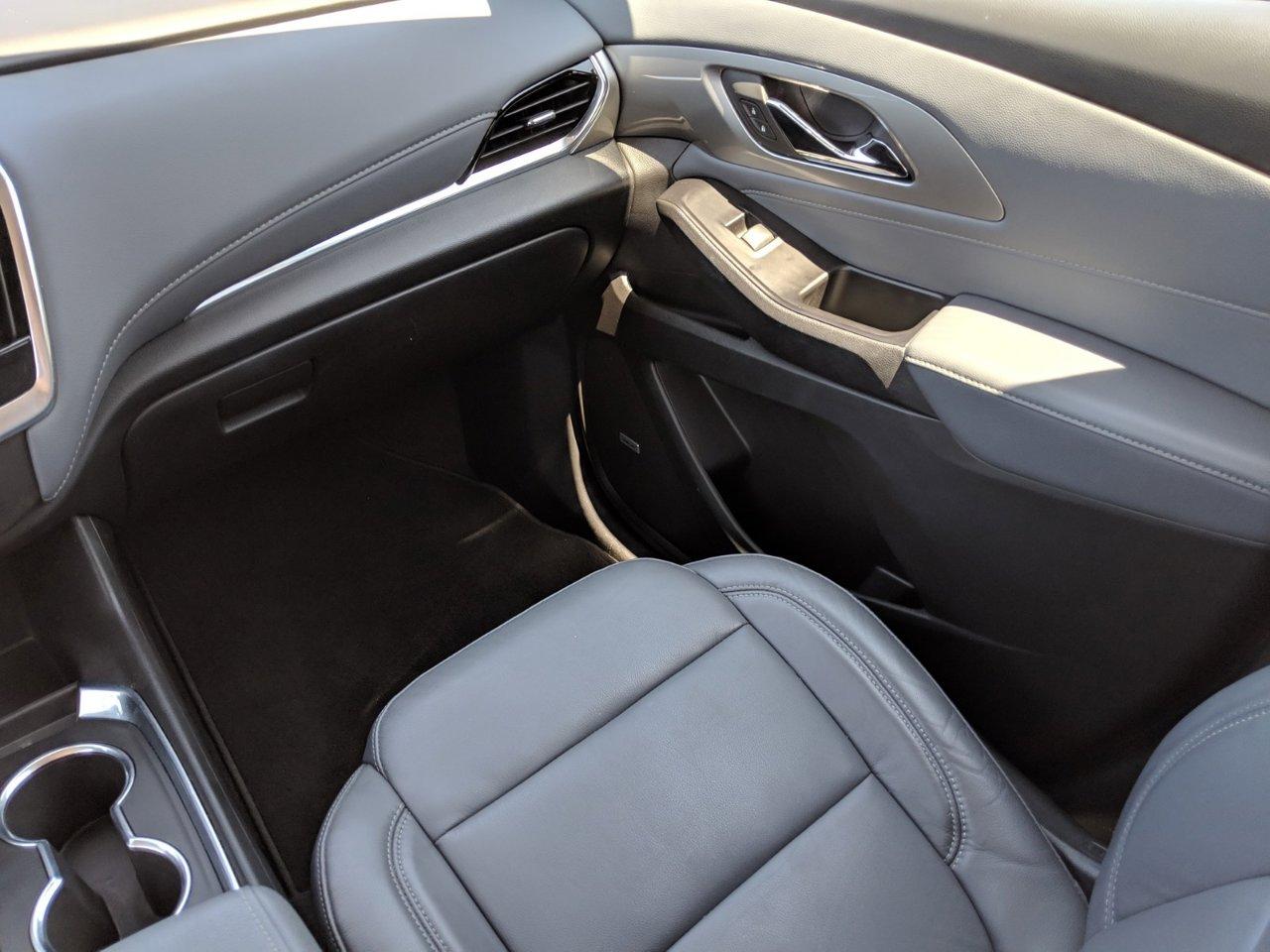 Marvelous 2019 Chevrolet Traverse Lt Leather 1Gnerhkw7Kj229341 Pdpeps Interior Chair Design Pdpepsorg