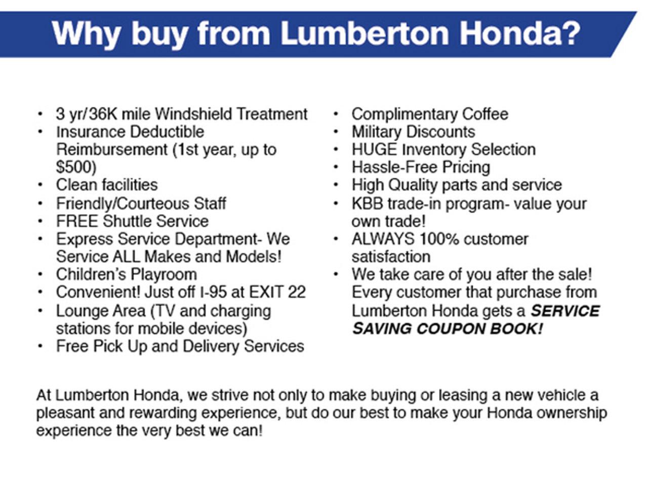 2019 Honda Passport Touring 5FNYF8H91KB002279 | Lumberton