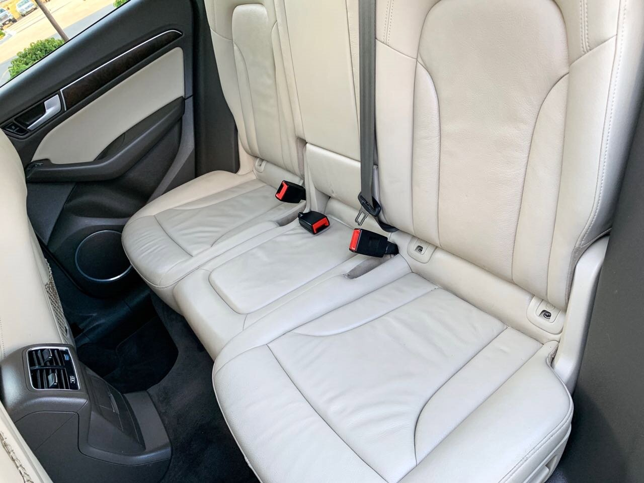 Used 2016 Audi Q5 in Boise, IDss