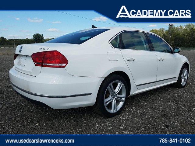 Academy Cars Lawrence Ks >> Used Volkswagen Lawrence Ks Academy Cars Inc
