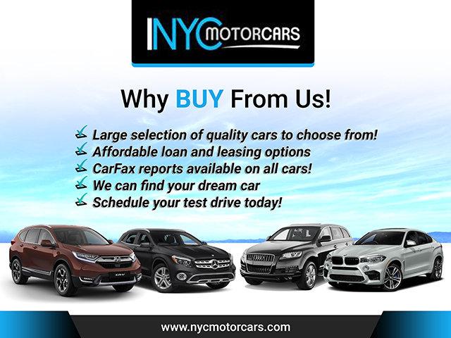 Bronx Car Dealers >> Bronx Auto Sales