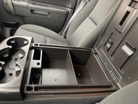 2011 GMC Sierra 1500 SLE Extended Cab 4x4