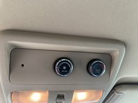 2011 Nissan Pathfinder Silver