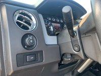 2012 Ford F-150 XLT Super Crew 4x4