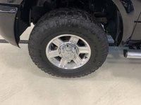 2012 Ram 2500 Laramie Limited