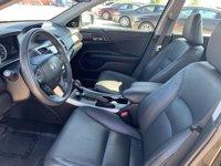 2013 Honda Accord Sdn EX-L