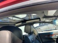 2014 Cadillac CTS Sedan Luxury AWD