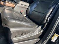 2015 Chevrolet Suburban LTZ