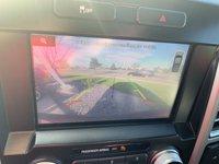 2015 Ford F-150 Lariat Super Crew 4x4 Sport