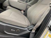2015 Ford F-150 XLT Super Crew Cab 4x4