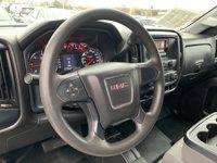 2015 GMC Sierra 1500 Double Cab 4x4