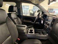 2015 GMC Sierra 1500 SLT Crew Cab 4x4 All Terrain