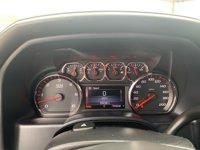 2015 GMC Sierra 2500HD SLE Crew Cab 4x4