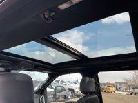 2016 Ford F-150 Lariat Super Crew 4x4 FX4 w/ Sport