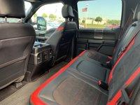 2016 Ford F-150 Lariat Super Crew 4x4 Sport w/ Appe