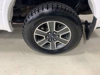 2016 Ford F-150 XLT Super Crew 4x4 FX4