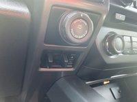 2016 Ford F-150 XLT Super Crew 4x4 Sport