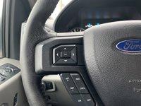 2016 Ford F-150 XLT Super Crew 4x4 XTR