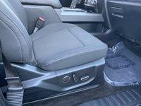 2016 Ford F-150 XLT Super Crew FX4