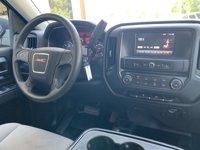 2016 GMC Sierra 1500 Double Cab 4x4