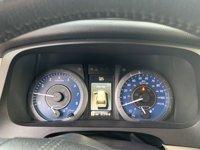 2016 Toyota Sienna XLE