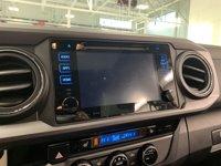 2016 Toyota Tacoma TRD Off Road Double Cab 4x4