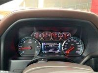 2017 Chevrolet Silverado 1500 Crew Cab 4x4 High Country