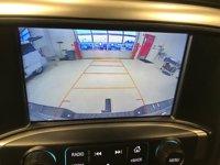 2017 Chevrolet Silverado 2500HD LTZ Diesel Crew Cab 4x4 Z71