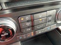 2017 Ford F-150 Lariat Super Crew 4x4 FX4 Off Road