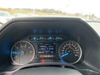 2017 Ford F-150 XLT Super Cab 4x4 XTR
