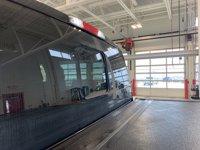 2017 Ford Super Duty F-250 Lariat Crew Cab 4x4 Diesel