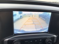 2017 GMC Sierra 1500 SLT Crew Cab 4x4