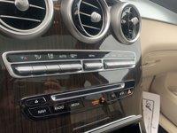 2017 Mercedes-Benz GLC GLC 300